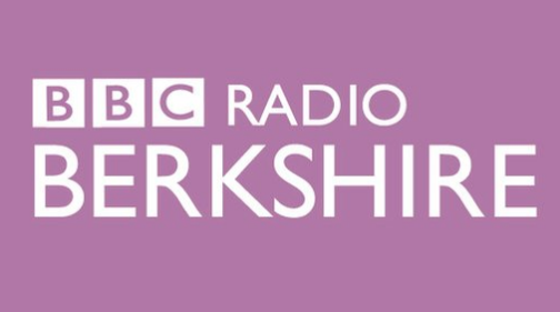 Lysette Offley advising on the Family Phone-In on BBC Radio Berkshire. Topic: emotional decisions. 17.02.10