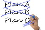 How to develop the skills of the most successful people - picture of Pan c